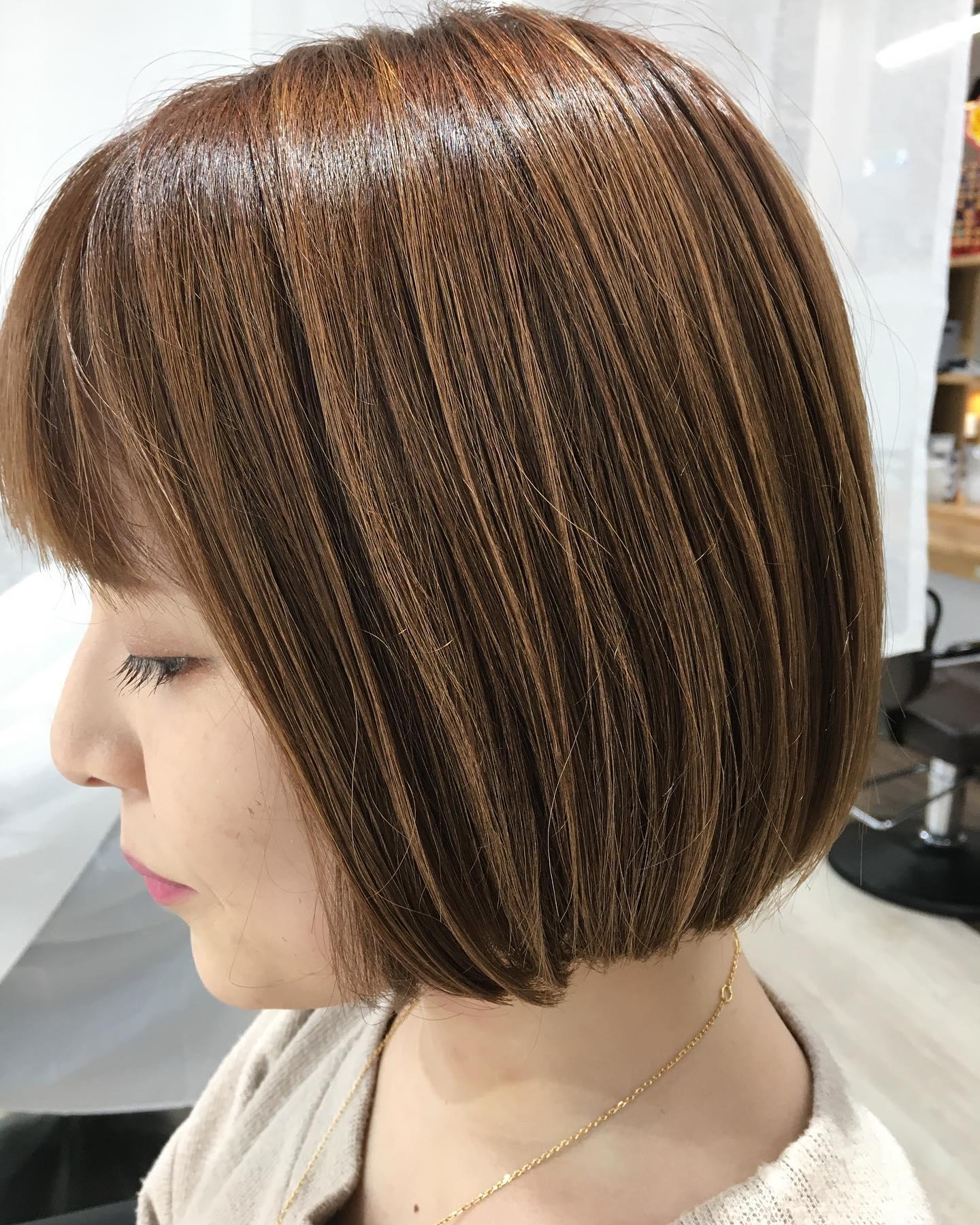 平日  10:00〜20:00lastcut 18:30 other 18:00土日祝  9:00〜19:00lastcut 18:00 other 17:00close  wednesdayhttp://www.totti-hd.comツヤサラでノンストレス子供と一緒でもゆっくりしていただけます️いつまでも綺麗なママで#totti #hair #color #perm #cut #hairstyle #haircolor #hairarrange #stylist #care #carelist #aujua #イルミナカラー #headspa #treatment #美容院#着付け
