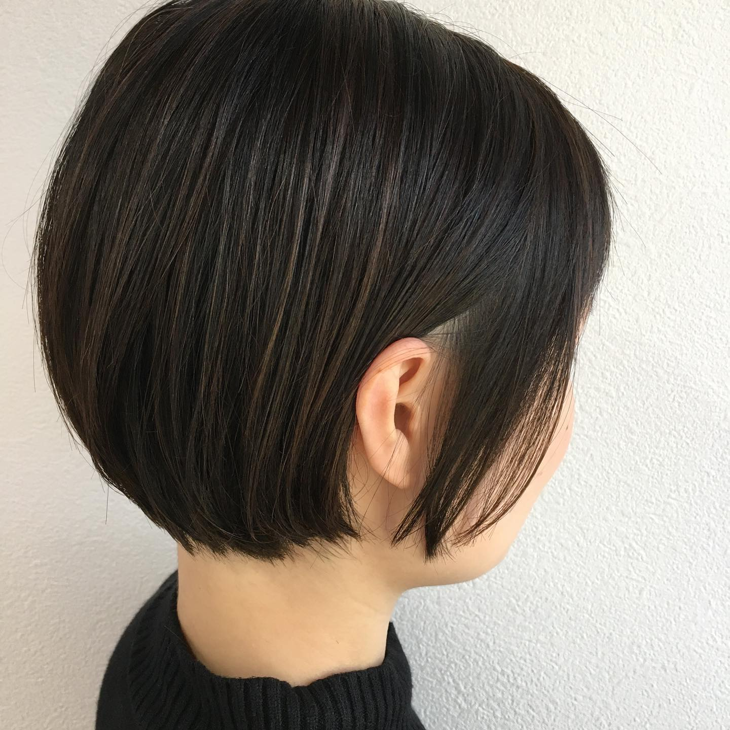 Totti Totti hair design平日  10:00〜20:00lastcut 18:30 other 18:00土日祝  9:00〜19:00lastcut 18:00 other 17:00close  wednesdayhttp://www.totti-hd.com#ハイライトで全体明るく#褪色も楽しみ#安定の可愛さ#N家様からの頂きもの#めちゃうまでした#totti #hair #color #perm #cut #hairstyle #haircolor #hairarrange #stylist #care #carelist #aujua #イルミナカラー #headspa #treatment #美容院#着付け
