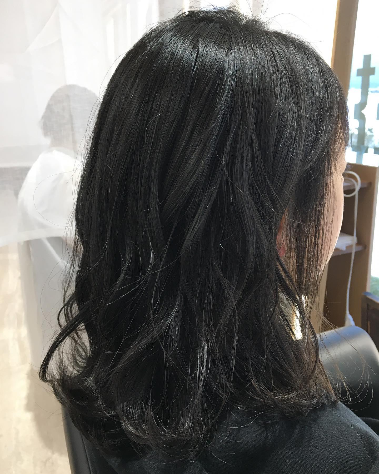 平日  10:00〜20:00lastcut 18:30 other 18:00土日祝  9:00〜19:00lastcut 18:00 other 17:00close  wednesdayhttp://www.totti-hd.com実は中学生🤩なんだかとても大人っぽい巻いたらより一層素敵女子#totti#perm #cut #hairstyle #haircolor #hairarrange #stylist #care #carelist #aujua #イルミナカラー #headspa #treatment #美容院#着付け